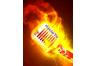 Rádio Popular FM 87.9 Brasil Novo