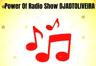 Power Of Radio Show