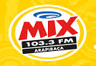 Rádio Mix FM (Arapiraca)