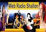 Web Rádio Shalom