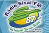Rádio Sisal FM 87.9 Picu