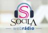 Rádio Socila