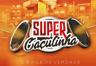 Rádio Super Caçulinha