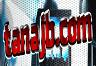 Tanajb.com