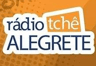 Tche AM 590 Alegrete