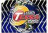 Rádio Terra Campestre