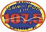 Vale do Poty FM (Castelo)