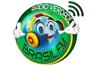 Rádio Verdade Brasil
