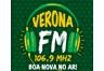 Rádio Verona