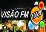 Rádio Visão FM