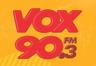 Rádio Vox 90 FM 90.3