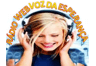 Radio Voz Da Esperança