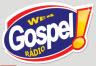 Web Rádio Estacao Gospel