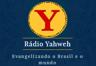 Rádio Yahweh