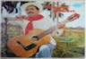 Radio Punto de Cuba