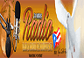 Radio Bajo La Sombra Del Omnipotente