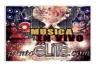 MusicaEnVivo