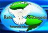 Radio Restauración PR