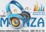 Radio Monza FM