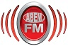 Abem FM