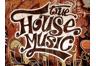 True House Chill