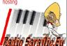 Radio Sarajlic