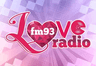 Love Radio (Pattani)