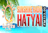 Sunshine Radio (Hatyai)