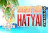 Sunshine Radio FM 103.0 Hatyai