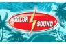 ColorSound
